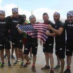 """تحدّيات وتشويق وإثارة في سباق """" بوما هنيبعل"""" بالزعرور"""