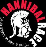 Hannibal Race